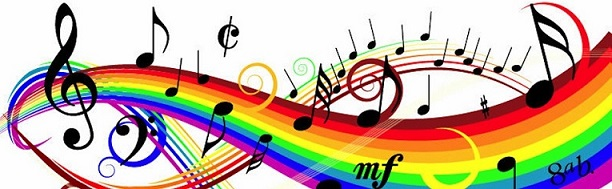 Colorful-Music-Background-Vector-Illustration